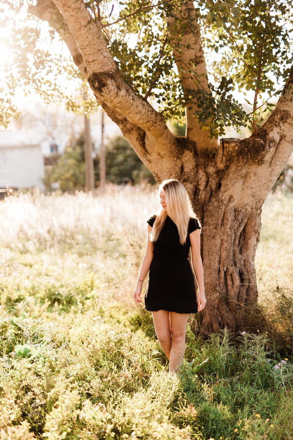 JenniferArndtPhotography(3of15).jpg