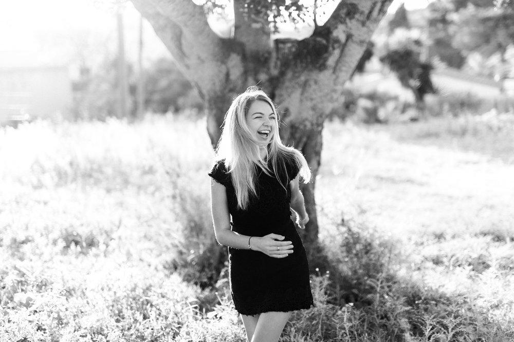 JenniferArndtPhotography(5of15).jpg
