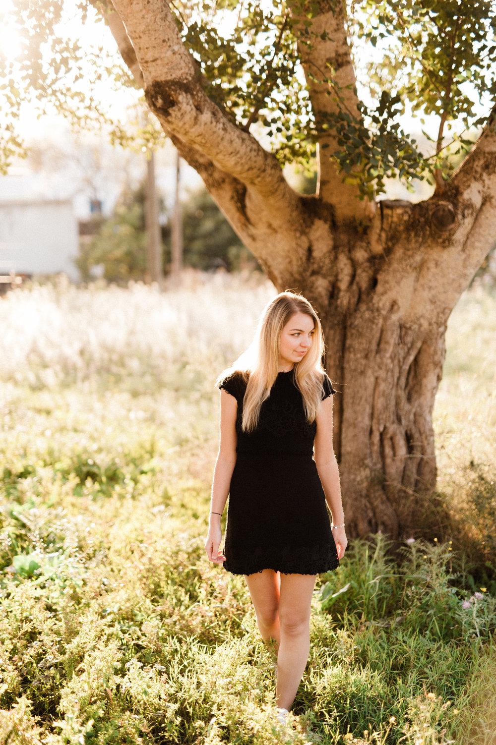 JenniferArndtPhotography(4of15).jpg