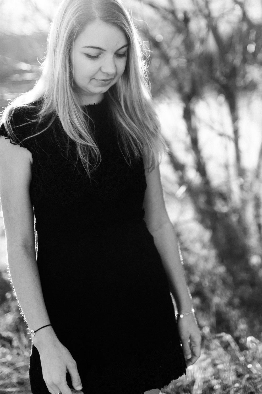 JenniferArndtPhotography(6of15).jpg