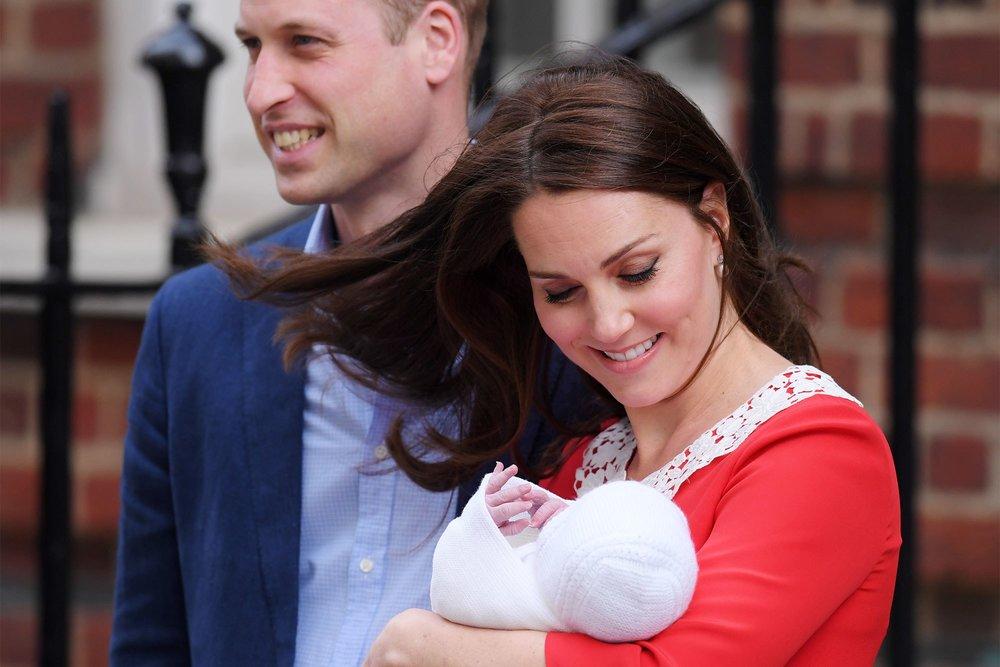 kate-middleton-third-baby.jpg