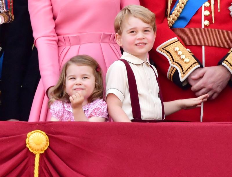 prince-george-princess-charlotte-prince-harry-meghan-markle-wedding.jpg