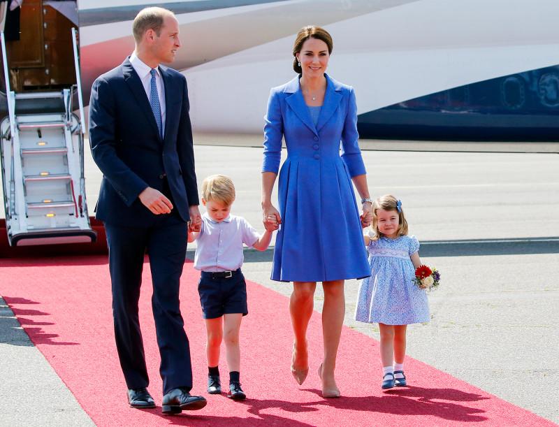 prince-william-prince-george-kate-middleton-princess-charlotte.jpg