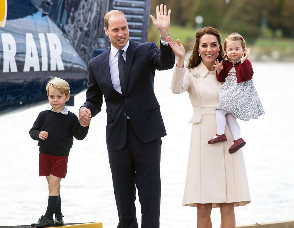 prince-william-kate-middleton-george-charlotte.jpg