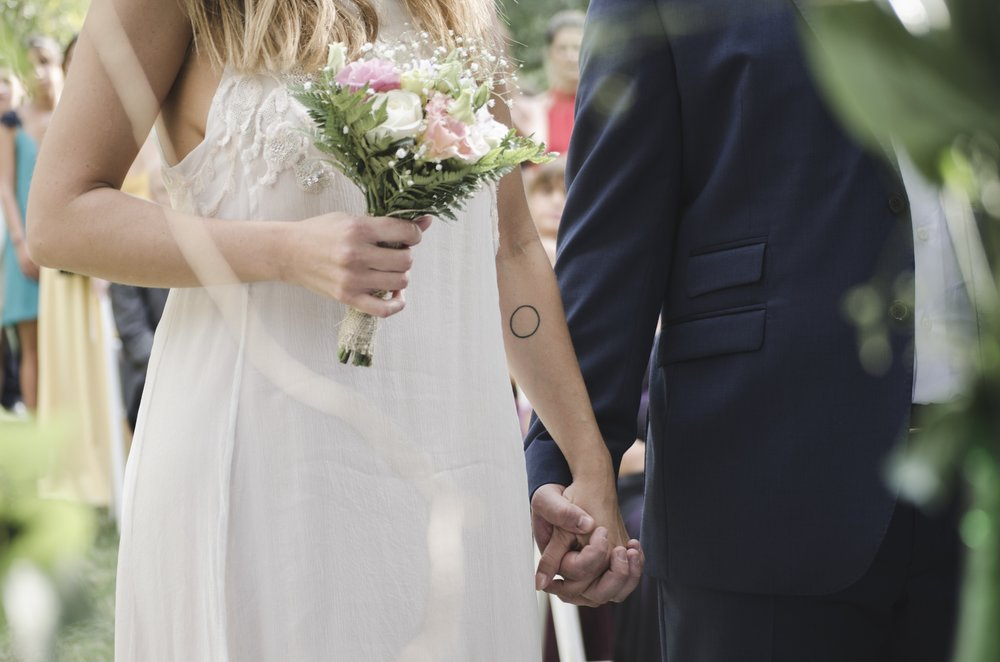 Your day lighthearted funny realistic wedding ceremony readings