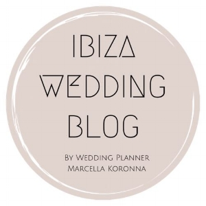 Ibiza Wedding Blog