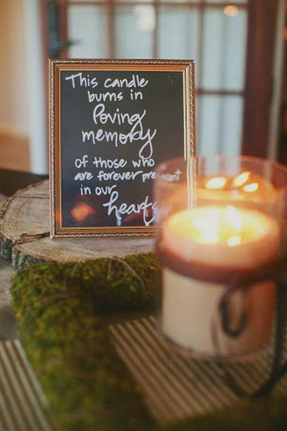 rustic-candle-wedding-sign-to-honor-deceased-love-ones.jpg