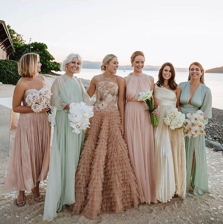 Bridesmagazines.JPG