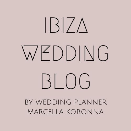 Ibiza wedding blog.png
