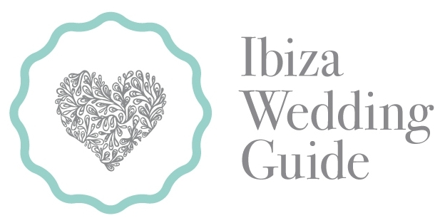 The Ibiza Wedding Guide - Ceremonies on Ibiza