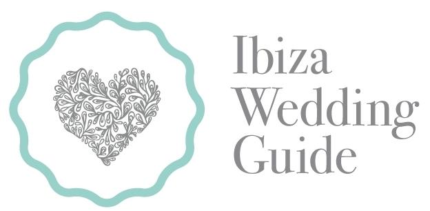 The Ibiza Wedding Guide - Ceremonies on Ibiza