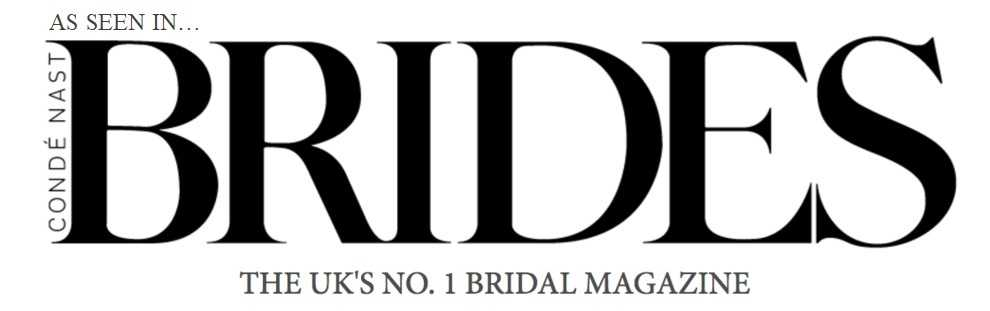 Celebrant Your Day Ibiza in Brides Magazine 2018