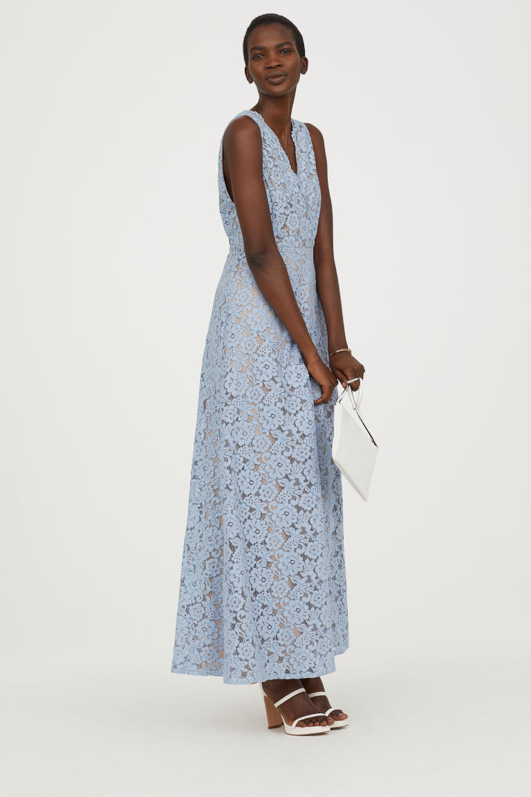 hm bridesmaid blue.jpg