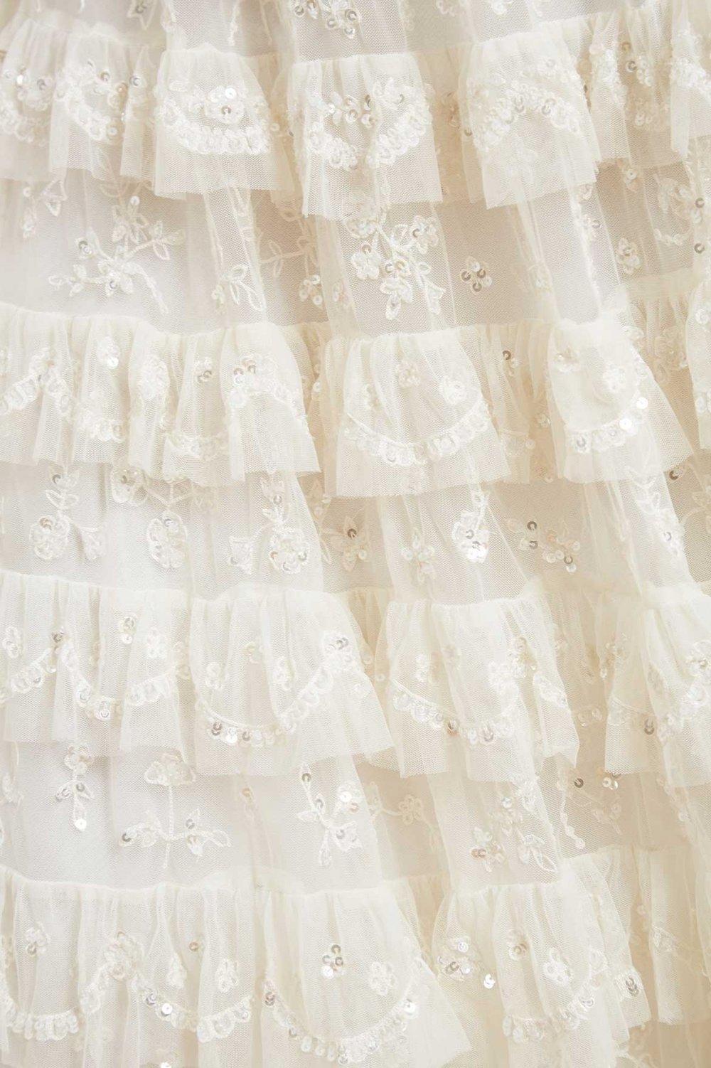 marie_gown_-_ivory_-_needle_thread_-_4.jpg