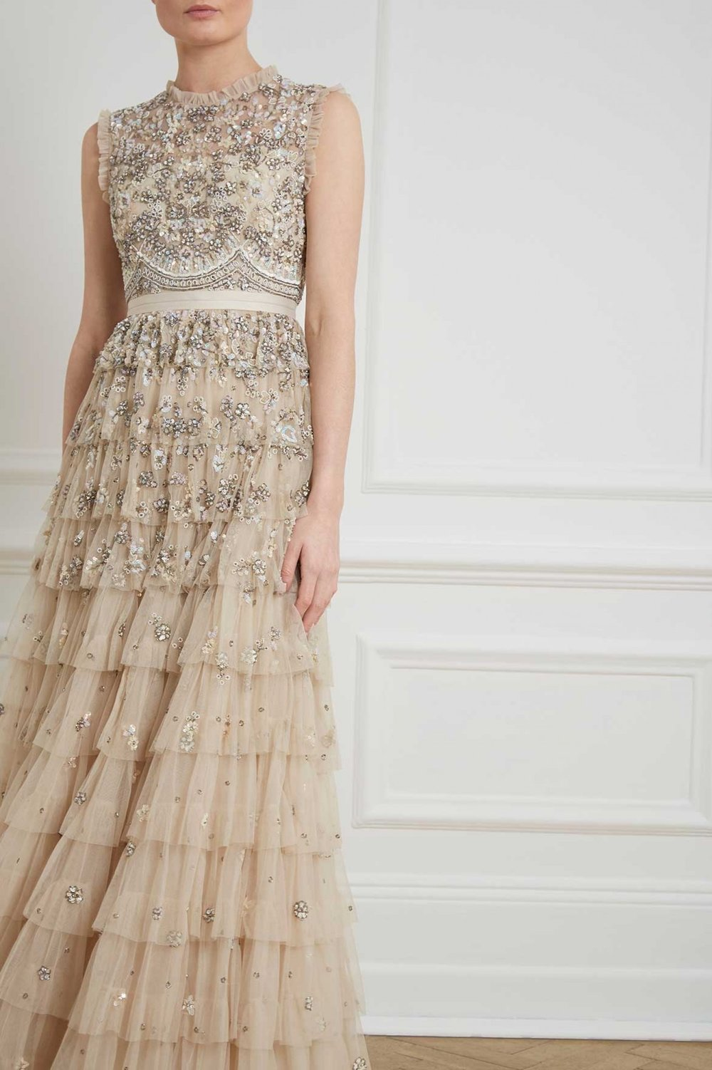 pearlescent_gown_-_champagne_-_needle_thread_-_2_1.jpg