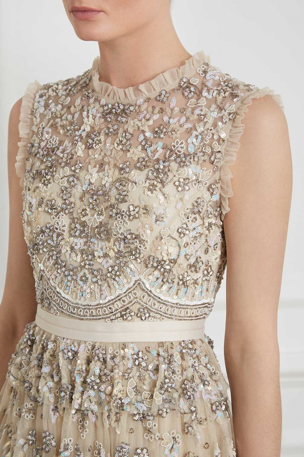 pearlescent_gown_-_champagne_-_needle_thread_-_3_1.jpg