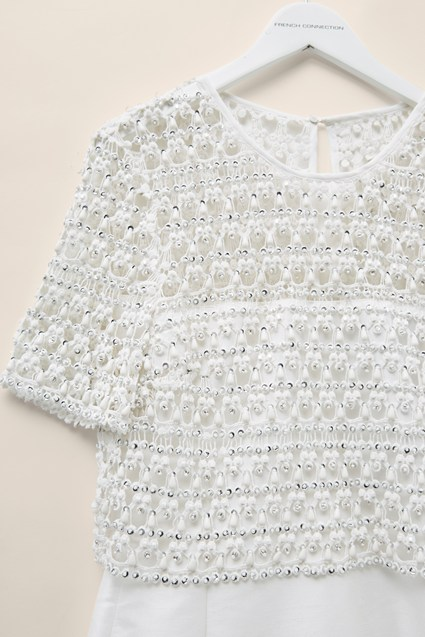 71jnl-womens-de-summerwhite-consenza-sparkle-embellished-wedding-dress-5.jpg