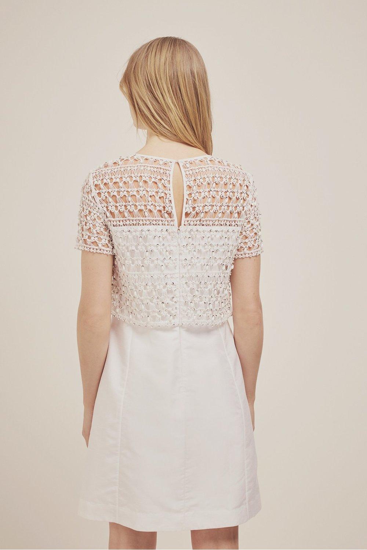 71jnl-womens-ba-summerwhite-consenza-sparkle-embellished-wedding-dress-2.jpg