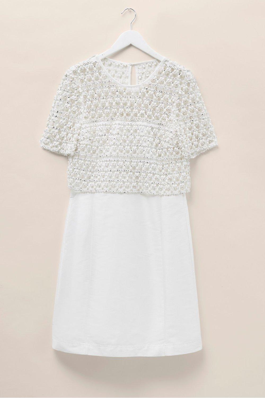71jnl-womens-ma-summerwhite-consenza-sparkle-embellished-wedding-dress-4.jpg