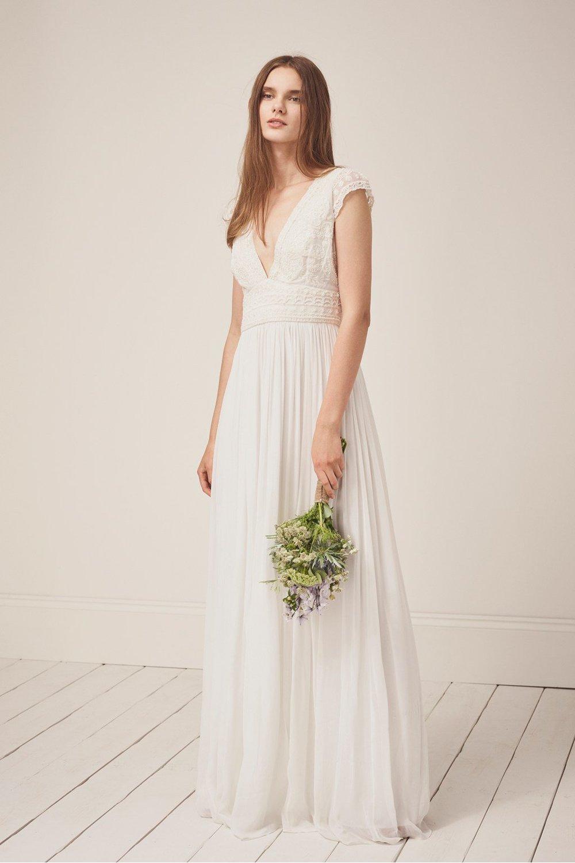 71jnr-womens-fu-summerwhite-palmero-embellished-wedding-dress-1.jpg