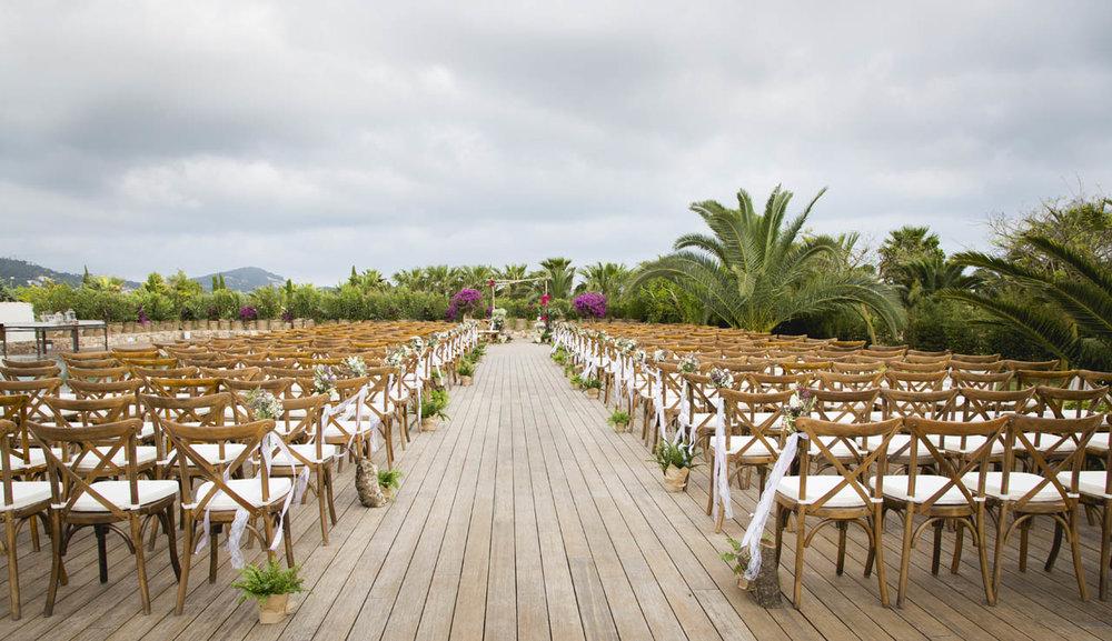 se135-3359-el-hotel-boutique-ideal-para-su-boda-en-ibiza.jpg