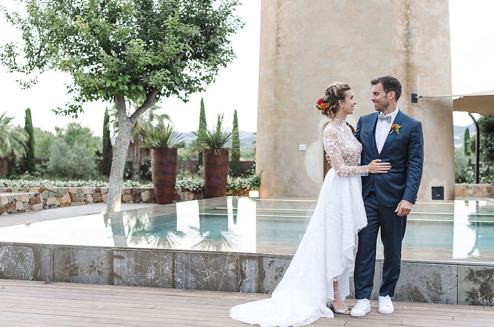 se135-4094-el-hotel-boutique-ideal-para-su-boda-en-ibiza.jpg