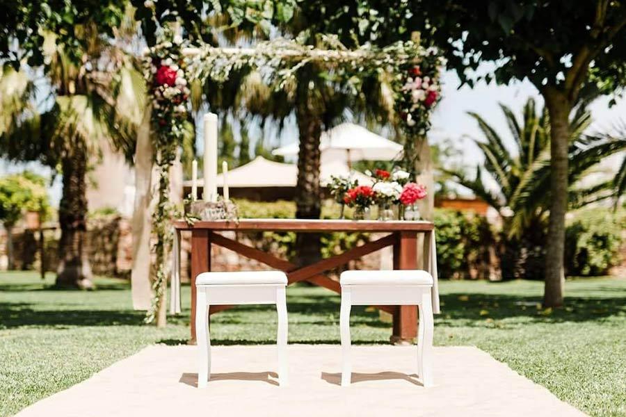 se135-4669-el-hotel-boutique-ideal-para-su-boda-en-ibiza.jpg