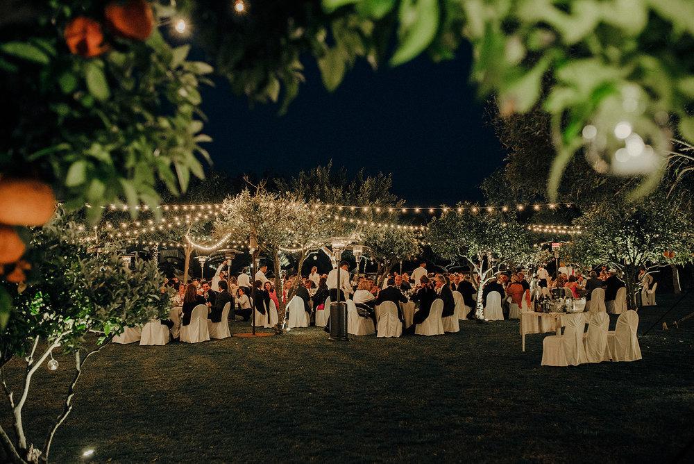 se135-4915-el-hotel-boutique-ideal-para-su-boda-en-ibiza.jpg