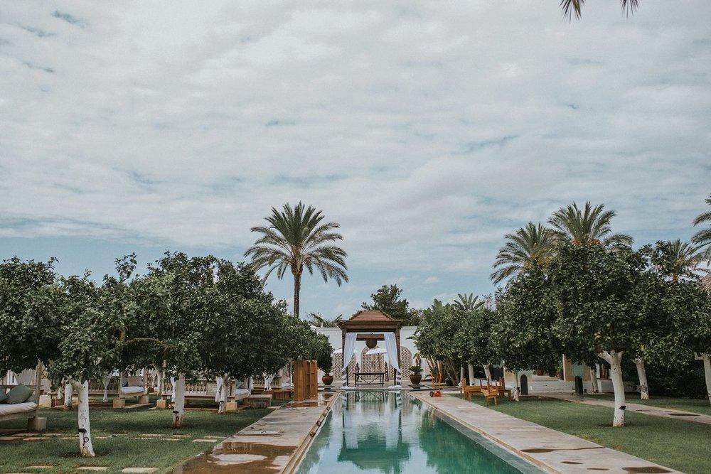 atzaro-ibiza-destination-wedding-photography-007.jpg