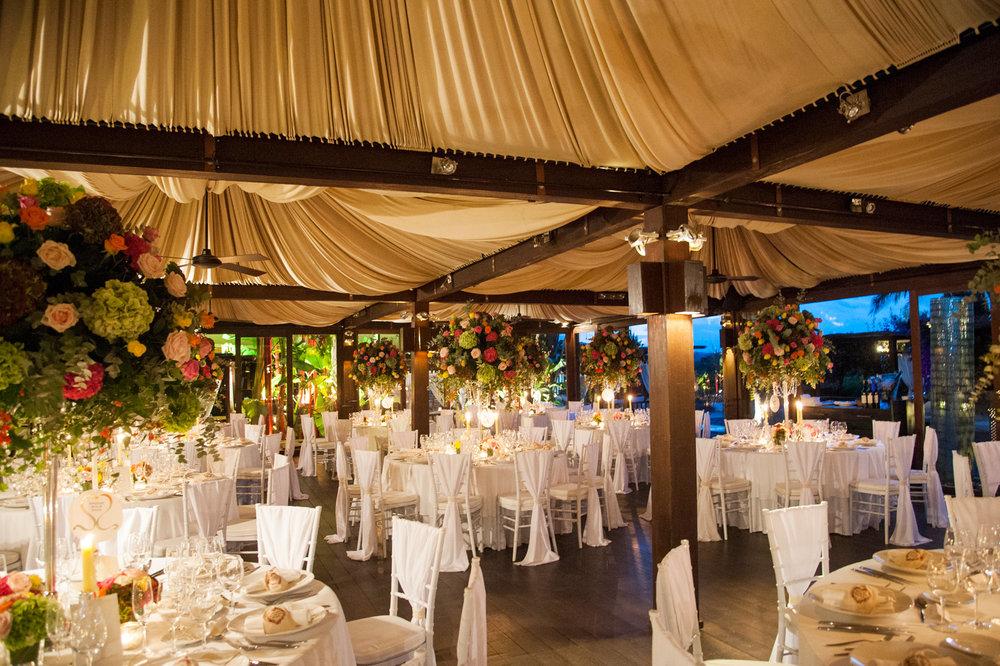 atzaro-wedding-photographer1001.jpg