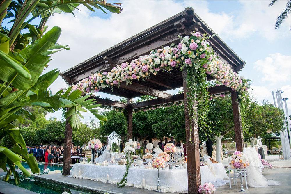 atzaro-wedding-photographer1008.jpg