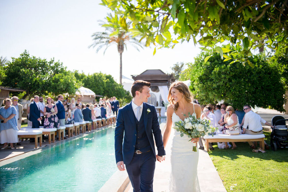 Ibiza-Wedding-Photographer-Gypsy-Westwood-Photography-Sarah-Jonny-Atzaro-034.jpg