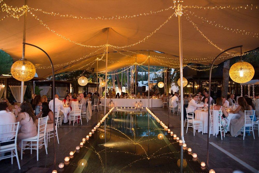 Gypsy-Westwood-Photo-At-Atzaro-lights-by-Ibiza-pro-dj-djs-sound-and-lighting-ibiza-wedding-planner.jpg