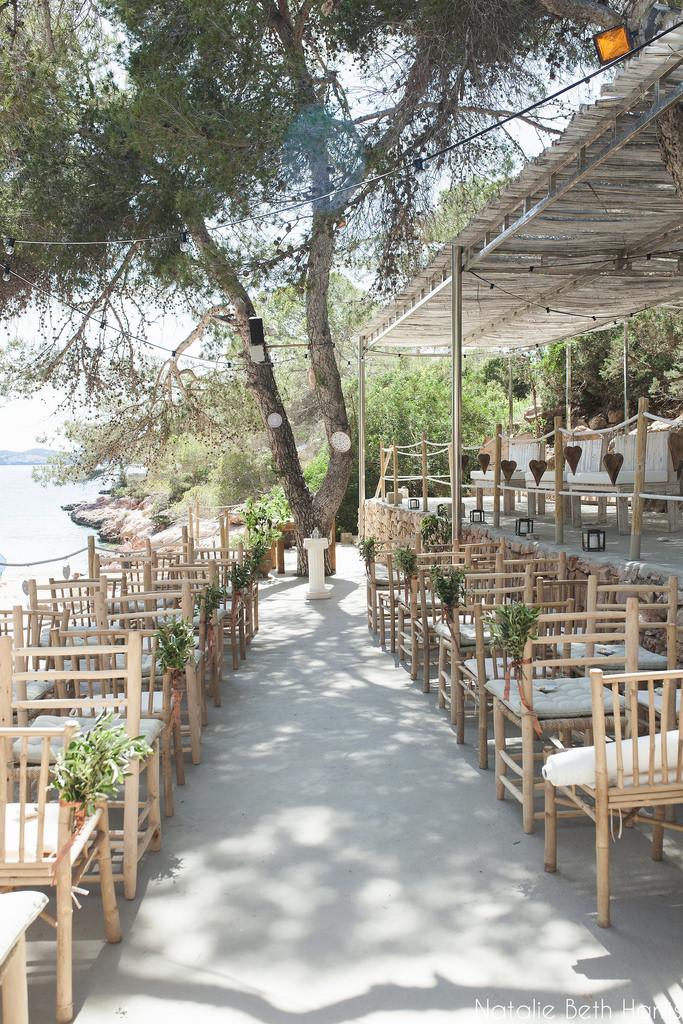 ibiza-weddings-el-chiringuito-cala-gracioneta-2017-02.jpg