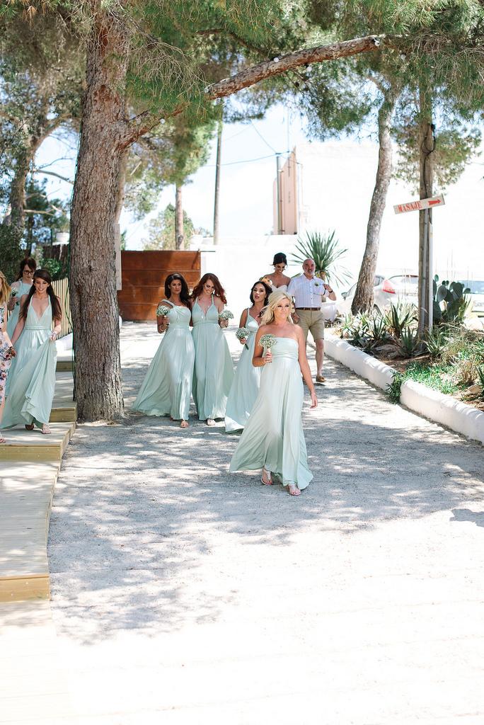 ibiza-weddings-el-chiringuito-cala-gracioneta-2017-03.jpg