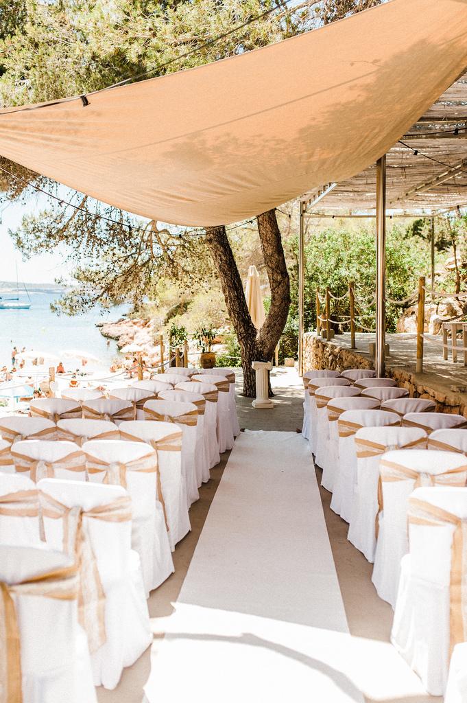 ibiza-weddings-el-chiringuito-cala-gracioneta-2017-04.jpg