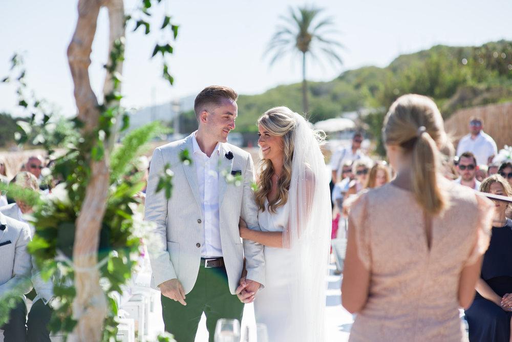 Photo by Eva Kruiper at Summer Vows
