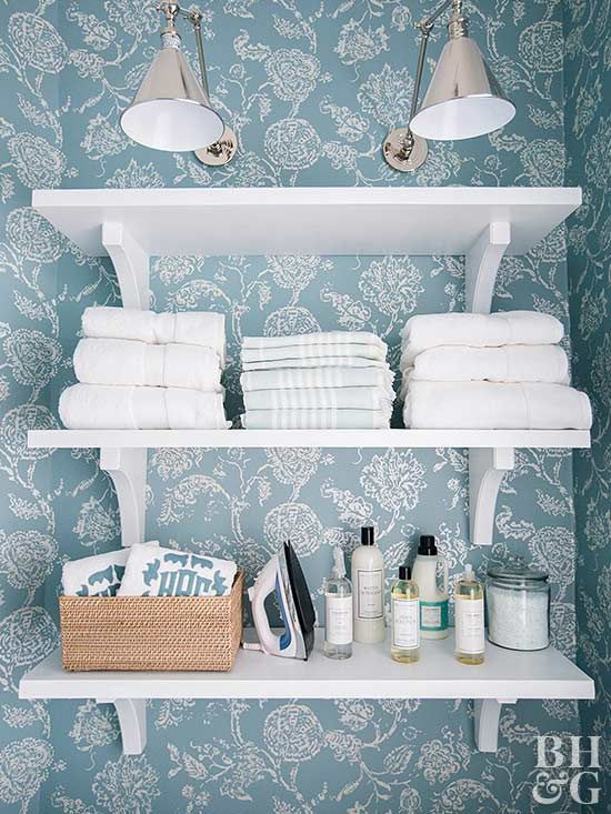 Image from Better Homes and Gardens