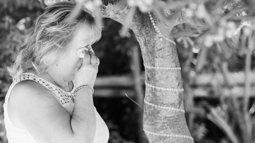 Ibiza_wedding_photography_tamas-90.jpg