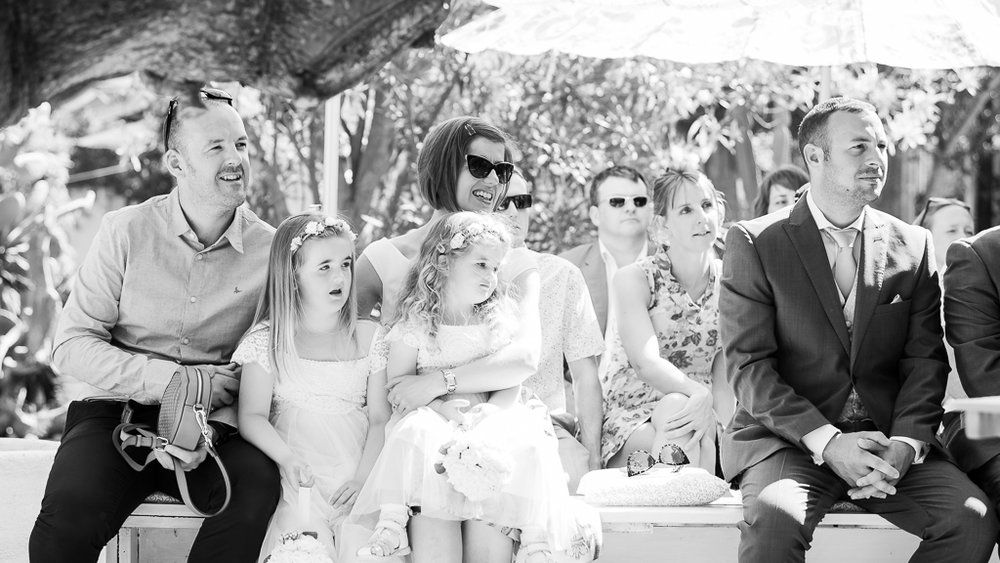 Ibiza_wedding_photography_tamas-84.jpg