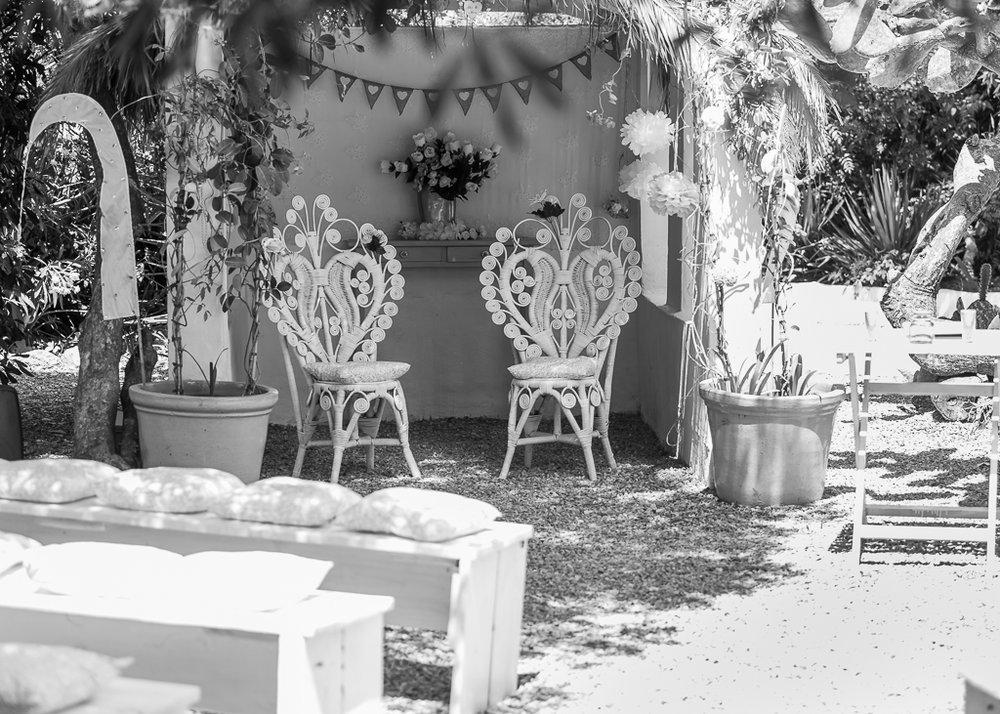 Ibiza_wedding_photography_tamas.jpg