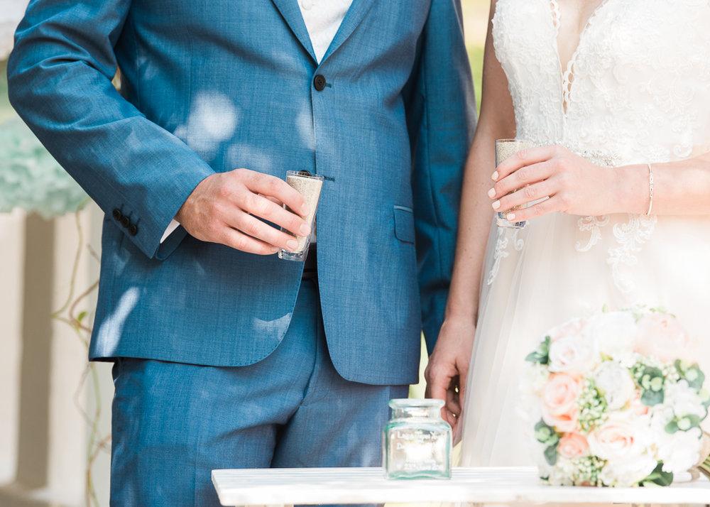 Ibiza_wedding_photography_tamas-99.jpg