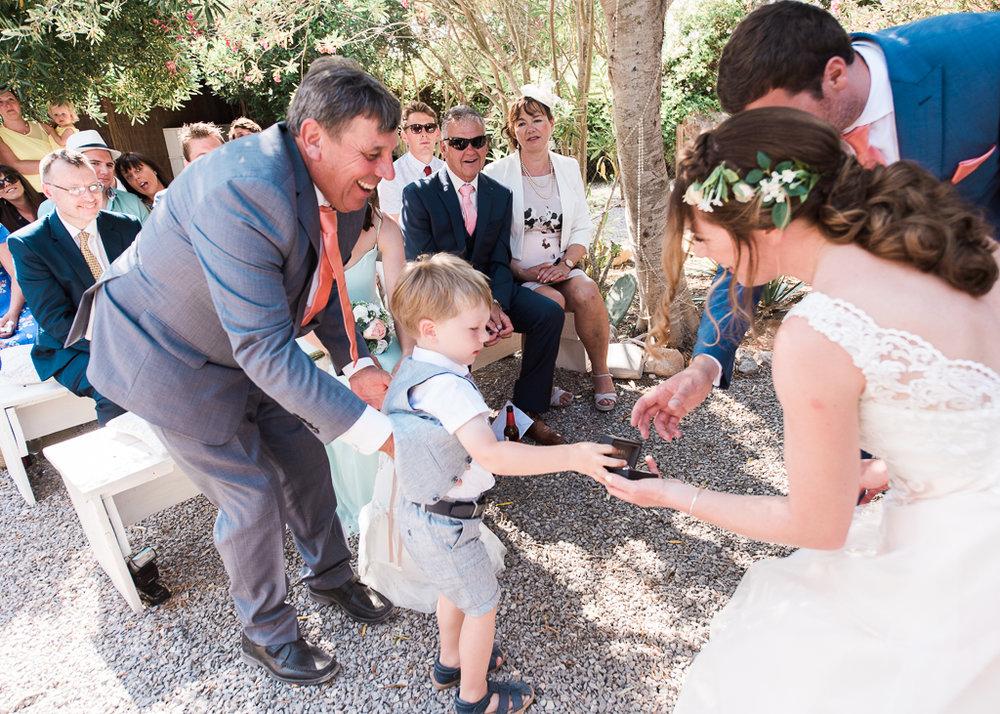 Ibiza_wedding_photography_tamas-111.jpg