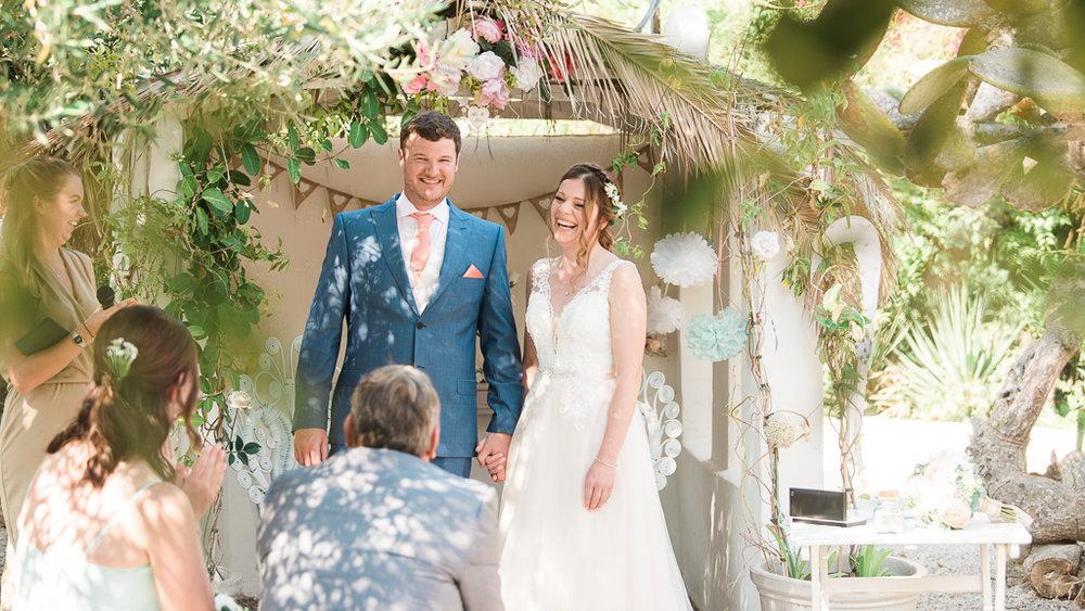 Ibiza_wedding_photography_tamas-144.jpg