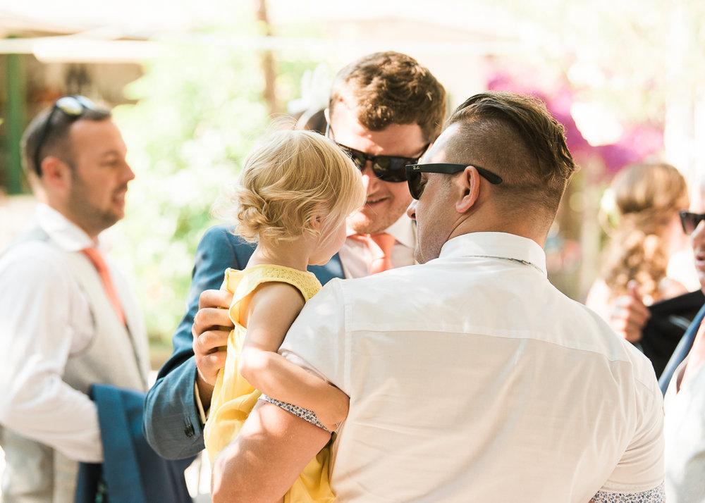 Ibiza_wedding_photography_tamas-165.jpg