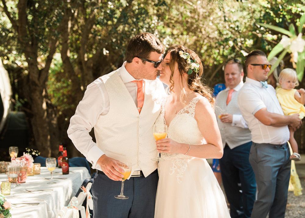 Ibiza_wedding_photography_tamas-168.jpg