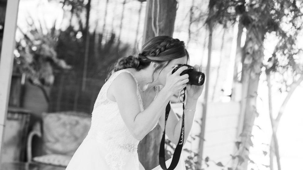 Ibiza_wedding_photography_tamas-205.jpg
