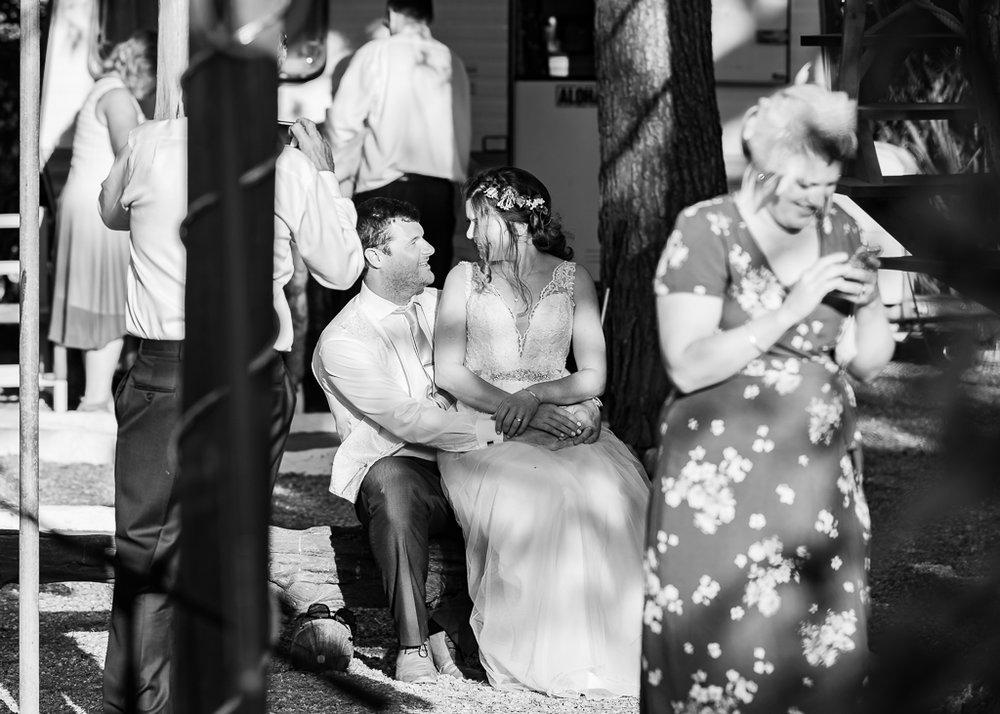 Ibiza_wedding_photography_tamas-301.jpg