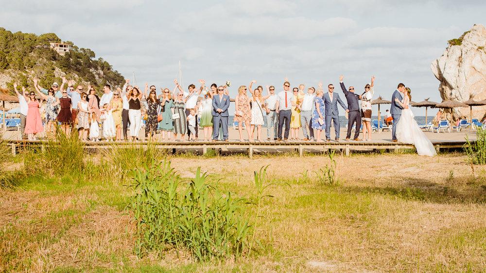Ibiza_wedding_photography_tamas-274.jpg