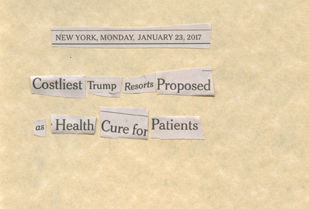 Jan. 23, 2017 Costliest Trump Resorts Proposed as Health Cure for PatientsSMFL.jpg